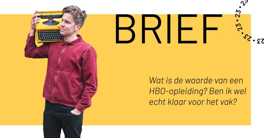 Brief 23