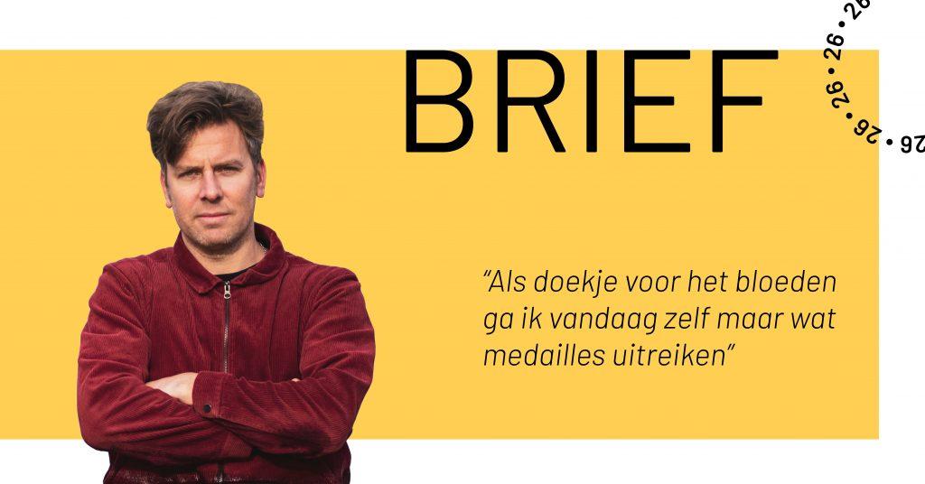 Communicatiestudio Delft